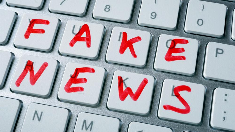 Stellungnahme zu Fake-News über Carsten Jahn und andere Sauereien von Anrufer Robert