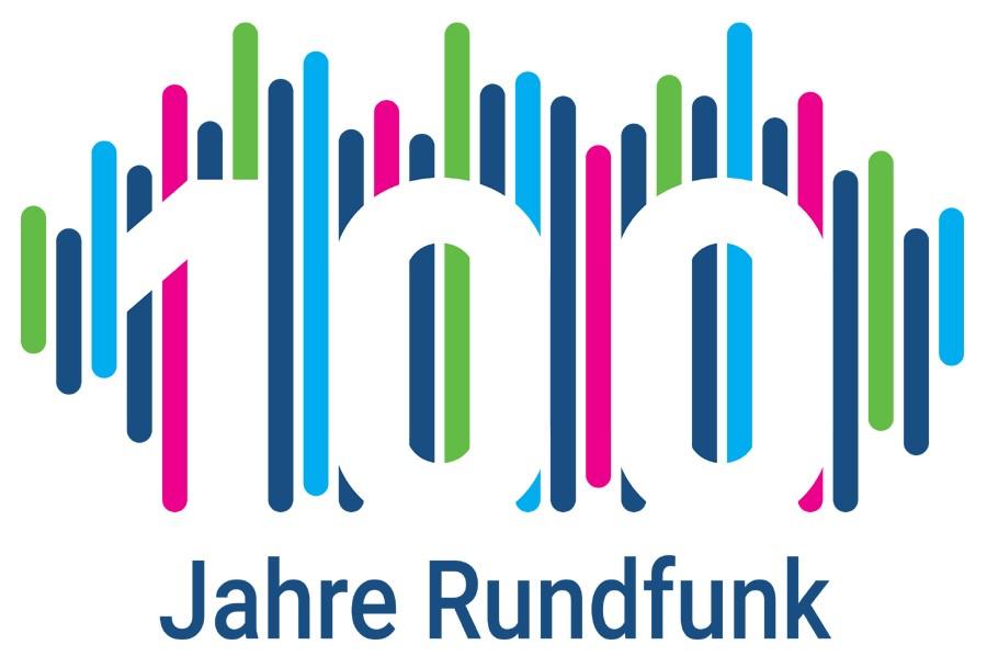 100 Jahre Radio – mehr Meinung, mehr Freiheit
